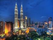 马来西亚客户为台正炮塔铣床厂家点赞