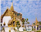武汉志道贸易有限公司出口泰国