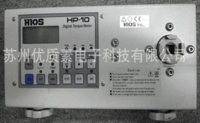 立式炮塔铣床优质素电子为台正来